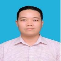 Nguyễn Hoàng Tấn Lộc