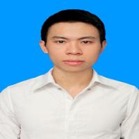 Nguyen Nhat Tue