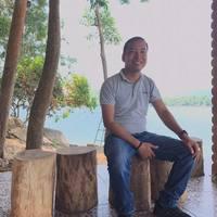 Nguyễn Trần Hải Đăng