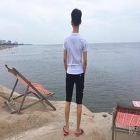 Đàm Trọng Phong