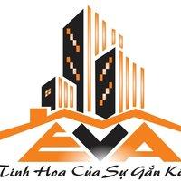 Công ty TNHH Hợp Nhất EVA