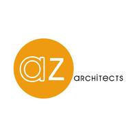 Công ty TNHH Đầu tư kiến trúc xây dựng AZ