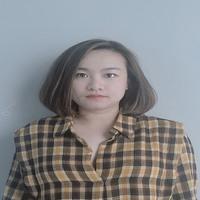 Phạm Thị Nguyệt Minh
