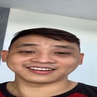 Đặng Thanh Hùng