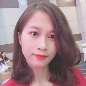 Trương Thị Hoàn