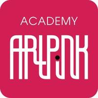 Công ty Cổ phần Học viện Mỹ thuật Artpink