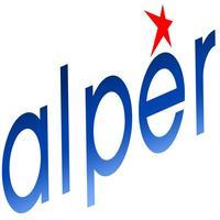 Công ty TNHH Alper
