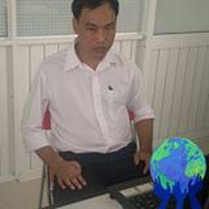 Đặng Văn Nam