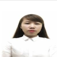Trần Thị Thanh Thuỷ