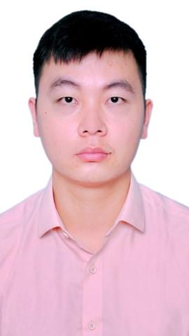 Hình ảnh hồ sơ Long Nguyen