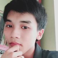 Hình ảnh hồ sơ Nguyễn Xuân Nguyên