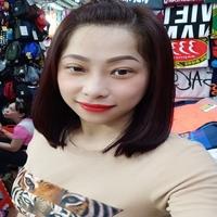 Hình ảnh hồ sơ Nguyễn Thị Kim Anh