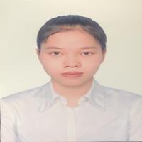 Hình ảnh hồ sơ Trịnh Thị Trang