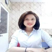 Hình ảnh hồ sơ Nguyễn Thị Linh