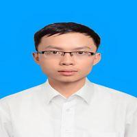 Hình ảnh hồ sơ Phùng Hải Long
