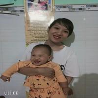 Hình ảnh hồ sơ Nguyễn thị kiều chinh