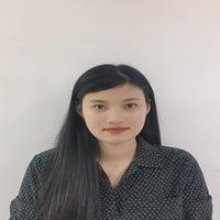 Hình ảnh hồ sơ Nguyễn Trương Kim Ngọc