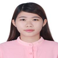 Hình ảnh hồ sơ Phạm Thị Thanh Thương