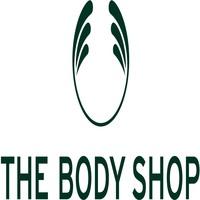 CÔNG TY TNHH QUỐC TẾ THE BODY SHOP
