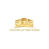 công ty cổ phần địa ốc QTC Land