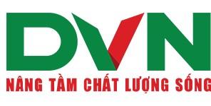 Công ty CP DVN Sài Gòn