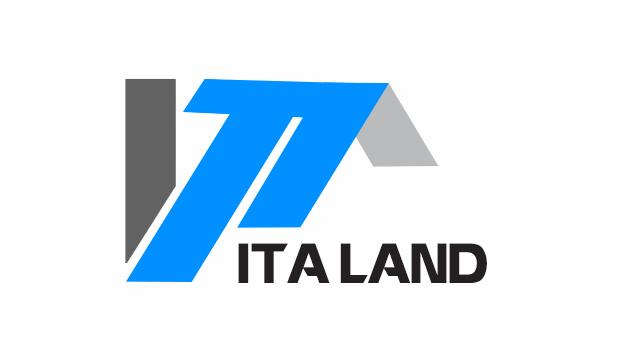Công ty Cổ phần ITALAND Việt Nam