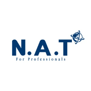 NAT CO LTD