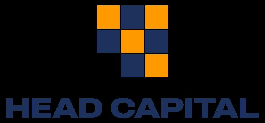 Công ty Cổ phần Thương mại và Đầu tư Head Capital Việt Nam