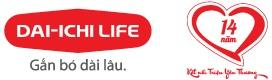 Công ty BHNT Dai-ichi Life Việt Nam CAD CÁI RĂNG