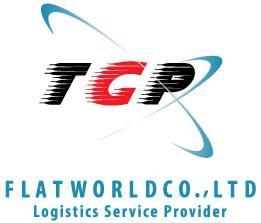 Công ty TNHH Thương mại dịch vụ và đầu tư Thế giới phẳng