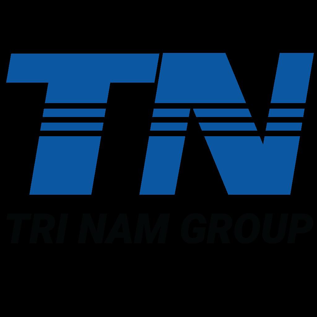 Công ty Cổ phần Tập đoàn Trí Nam