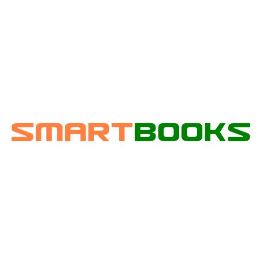 SmartBooks Software