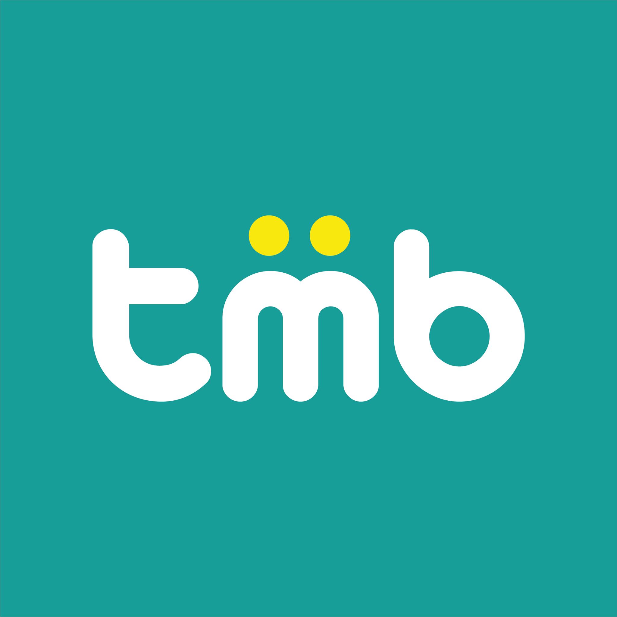 Công Ty Cổ Phần truyền Thông TMB
