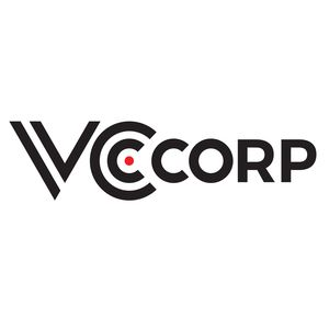 Vietnam Communications Corporation - VCCorp