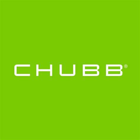 CHUBB LIFE 2