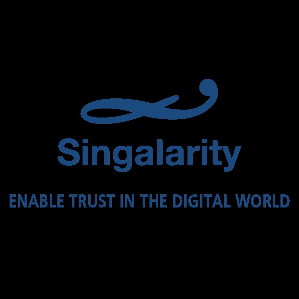 Singalarity JSC