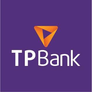 Live Bank Tây Ninh