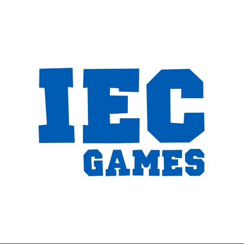 IEC Games Studio