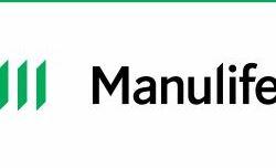 Manulife Quảng Bình
