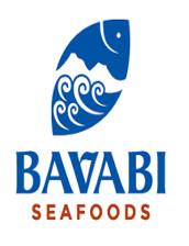 Công ty TNHH sản xuất và thương mại thủy sản Quảng Ninh (BAVABI SEAFOOD)