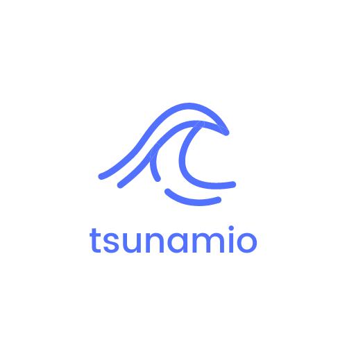Tsunamio Limited Hong Kong