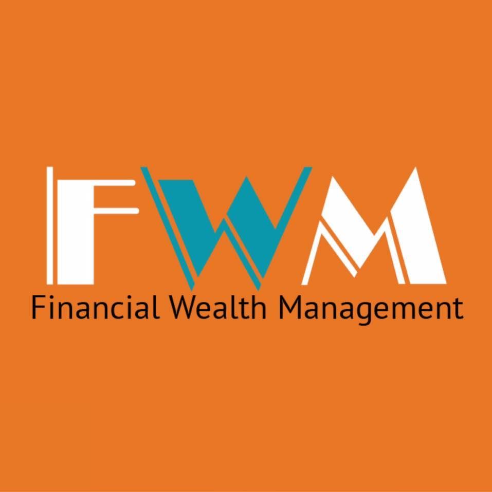 TNHH Financial Wealth Management - FWM