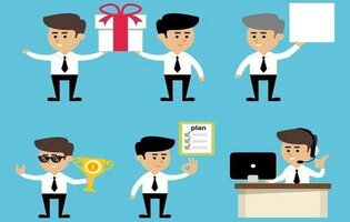 Cần nam nữ bán hàng giờ hành chính hoặc xoay ca