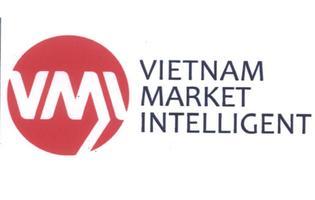 Nhân viên kinh doanh tại Bắc Ninh