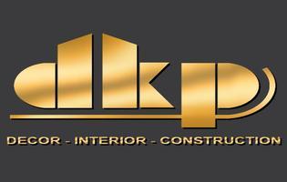Nhiên viên dự toán công trình nội thất - xây dựng